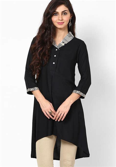 Tunik Style Rin 51 best cotton kurti indian tunic tops images on indian tunic tunic tops and