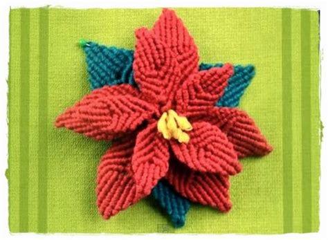 cara membuat tas tali kur dari awal sai selesai about macrame cara membuat hiasan bunga dengan macrame