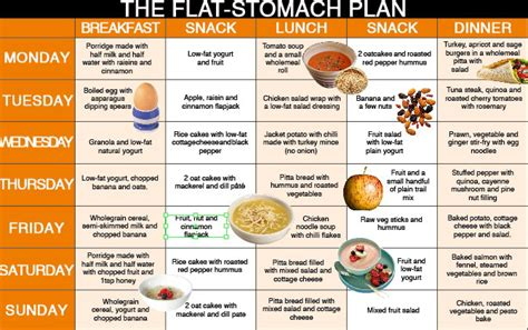 Diet Sle For Losing Stomach Fast by Veg Diet Plan To Lose Belly In A Week Herbal