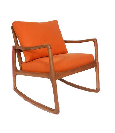 hamaca mecedora silla mecedora hamaca