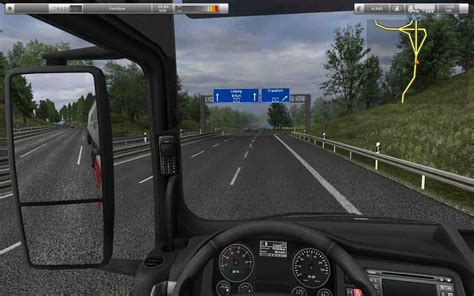 download euro truck simulator german full version free download german truck simulator programs internetbits