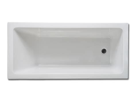Soaking Tub Insert Bathroom Direct Sq 1600mm Insert Drop In Bathtub Bath Tub