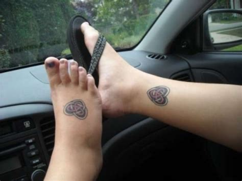 girl best friend tattoos friendship tattoos for