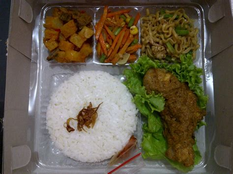 Harga Catering Makanan nasi goreng related keywords nasi goreng