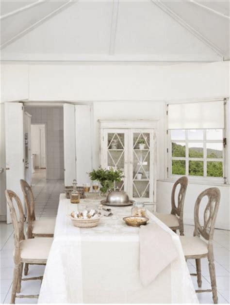 arredi francesi mobili design francesi su interni mobili e decorazione in