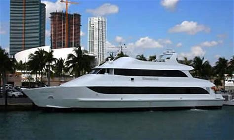 miami lady party boat 130ft venetian lady luxury party yacht for charter in
