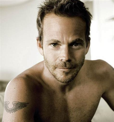 actor stephen dorff stephen dorff and asher roth to host at chateau nightclub