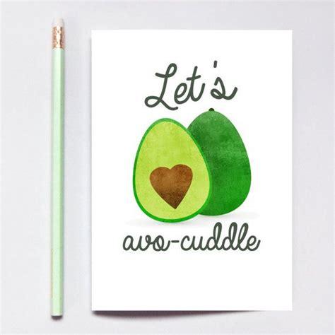 boyfriend puns 25 best ideas about avocado puns on pinterest food