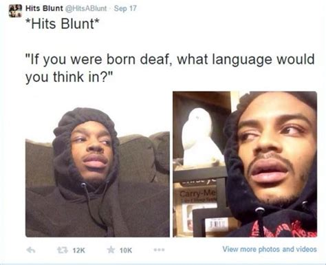 Pothead Meme - the best of stoner thoughts 11 pics daily lol pics