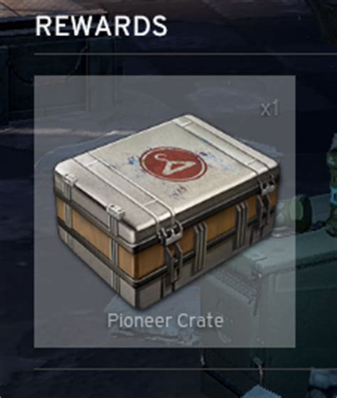 pubg crates pubg crate pictures to pin on pinterest pinsdaddy
