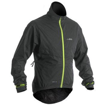 best mtb rain jacket winter cycling jackets