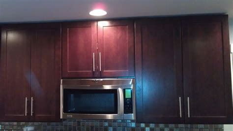 kitchen cabinet crown molding modern house