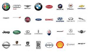 new car brands auto brand loyalty hits highest level in a decade