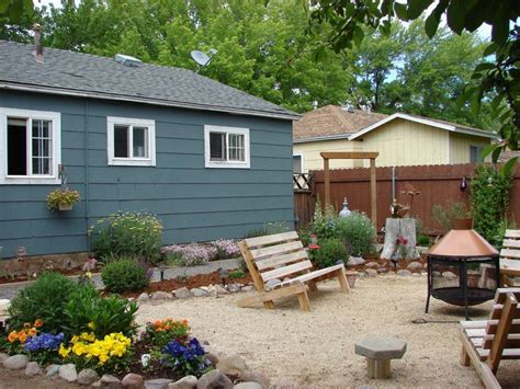 landscaping ideas for backyards on a budget landscaping ideas gt backyard on a budget yardshare com