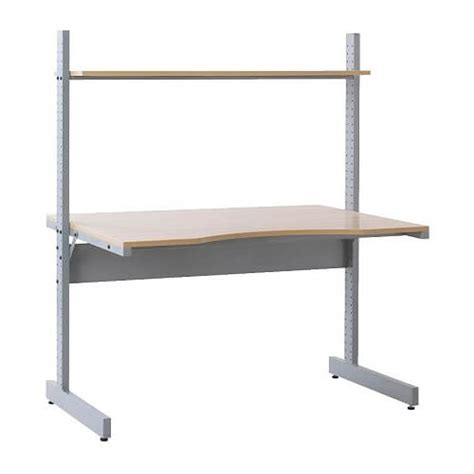 Ikea Jerker Standing Desk The Herman Miller Aesthetic Functional Elegance Jerkersearcher