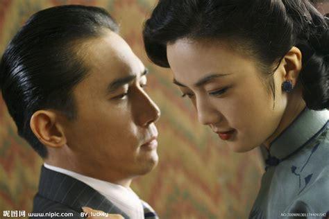 film cina populer 梁朝伟 梁朝伟身高 梁朝伟的身高 淘宝助理