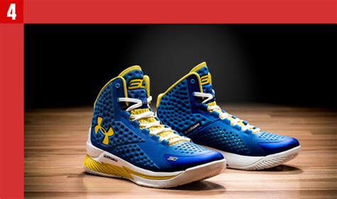 top 10 performance basketball shoes top 10 performance basketball shoes of 2015 so far page