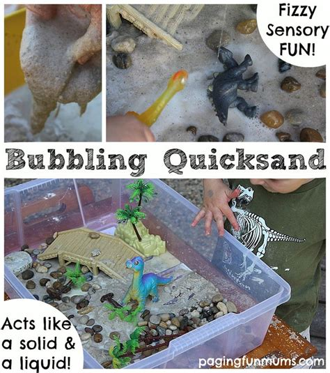 themes in the book quicksand 34 best pre k dinosaurs images on pinterest dinosaur