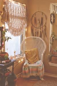 shop bohemian home decor boho chic fantasy decor feng shui interior design the