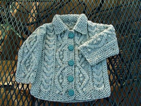 free childs aran knitting patterns best 25 knitted baby cardigan ideas on baby