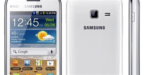 lintashape spesifikasi samsung galaxy ace duos s6802 spesifikasi dan harga samsung galaxy ace duos gbrzone