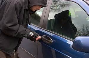 breaking a new car in car ins avoiding car theft smash and grab atlas