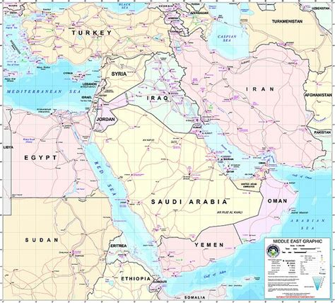 syria middle east map of a deacon in syria catholic