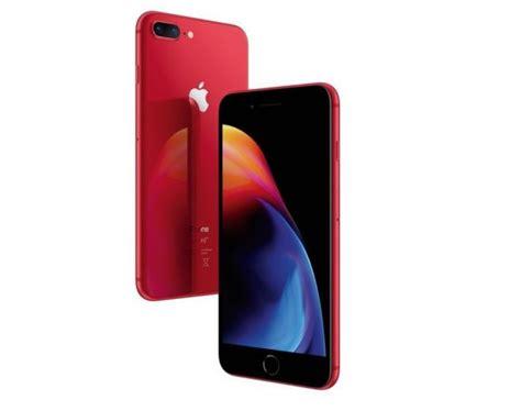 iphone   productred  offerta su amazon   iphone italia