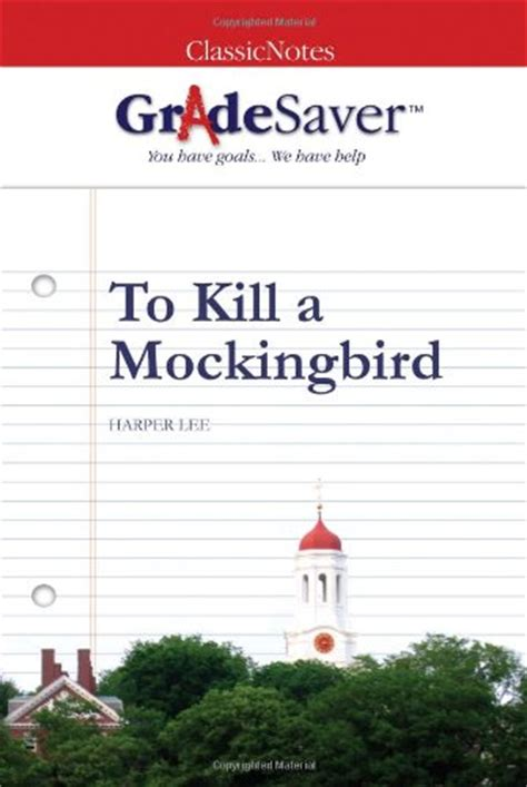 theme of hope in to kill a mockingbird important quotes to kill a mockingbird chapter 4 image