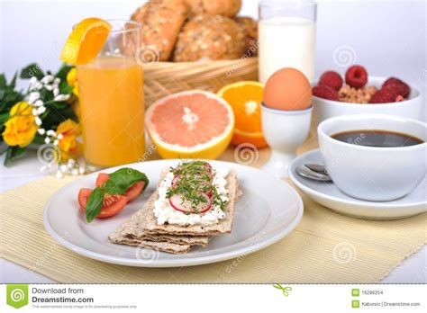 Light Breakfast by Wormhole Page 13605 Oneplus Forums