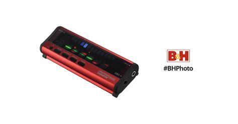 Korg Pb04 Pb 04 Pitchblack Portable Polyphonic Tuner korg pitchblack portable guitar bass polyphonic tuner pb04rd b h