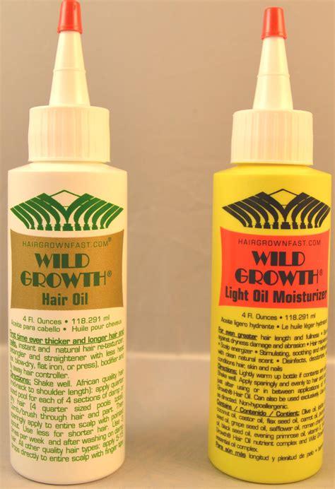 wild growth light hair oil ingredients best selling hair oil wild hair growth oil pan african