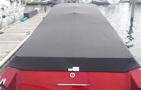 custom pontoon boat mooring covers wisconsin boat canvas boat mooring covers