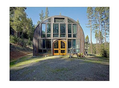 quonset house plans quonset house plans quonset hut floor plans designs
