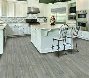 costco laminate flooring good aqua lock laminate flooring reviews flooring with awesome with