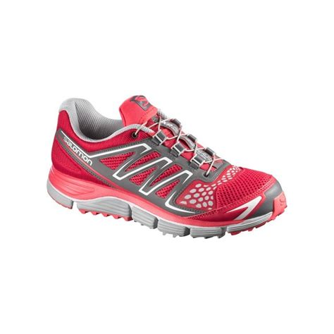 trail running shoes discount trail firness specialist trail running shoes salomon xr