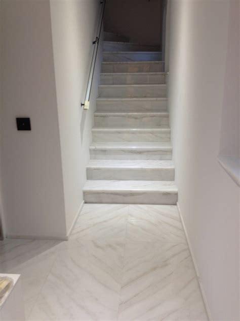 scale interne in marmo scale in marmo granito e pietra naturale marmi