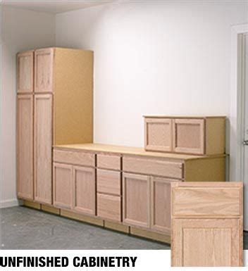 Unfinished Kitchen Cabinets Pa by 33 Best Images About Appliance Cover On Shop
