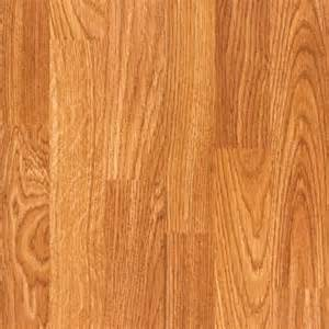 dream home charisma product reviews and ratings 7mm 7mm colorado oak laminate from lumber
