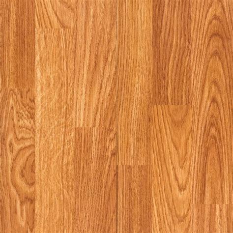 wood flooring liquidators
