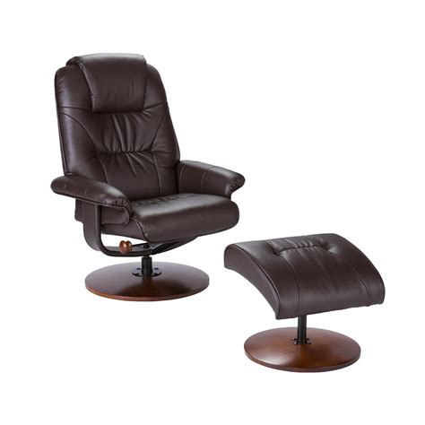 narrow reclining chairs 100 narrow reclining chairs recliners walmart com