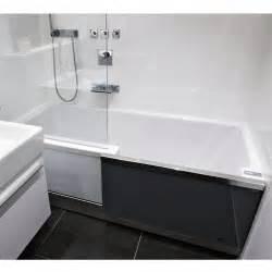 easy in badewanne repabad easy in badewanne mit t 252 r rpb 21968 badshop de