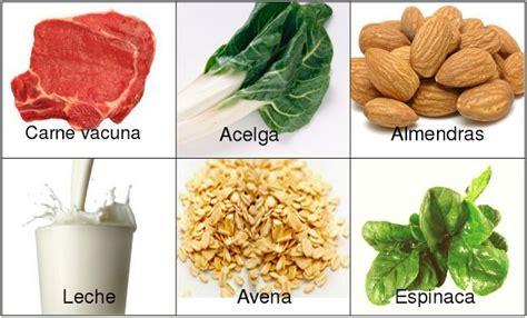 alimentos que tengan magnesio adivina adivinanza 191 qu 233 alimento tiene m 225 s magnesio