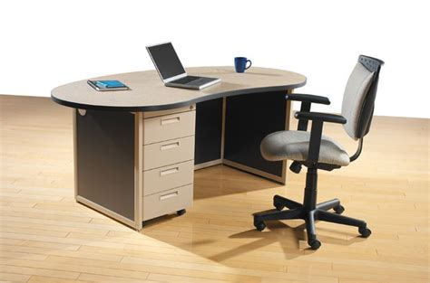 Desk Interior by Teachers Desk Designed And Manufactured For You By