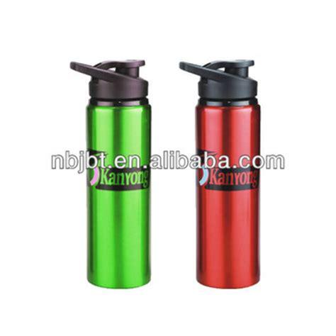 Tali Eco Bottle 750ml 1pc metal water bottle buy metal water bottle metal water bottle metal water bottle product on