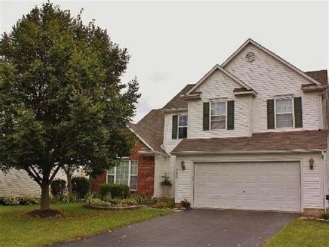 4 Bedroom Houses For Rent In Columbus Ohio 10 of the most expensive homes for rent in columbus oh