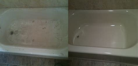 bathtub refinishing new york welcome to new glaze refinishing bathtub and countertop