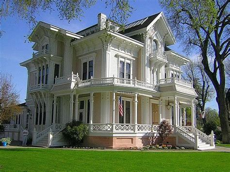 italianate house 49 best images about victorian italianate on pinterest