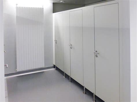 wc trennwand selber bauen wc trennw 228 nde toilettentrennw 228 nde
