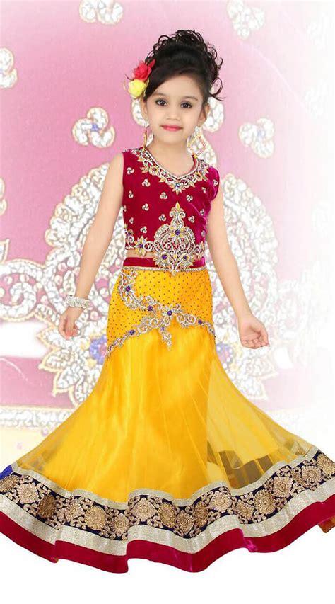 designing the beautiul fashion wallpapers free stylish and beautiful